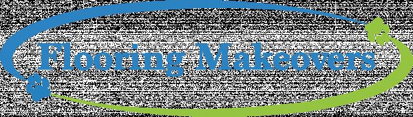 Flooring Makeovers Logo