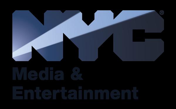 NYC Media & entertainment