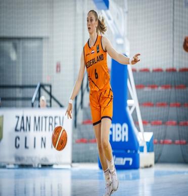 Anouschka Meijer
