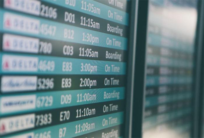 beat-jet-lag-flight-schedule