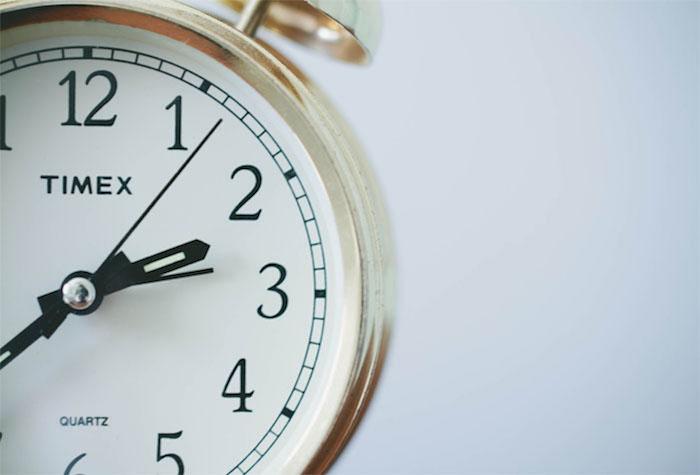 beat-jet-lag-clock