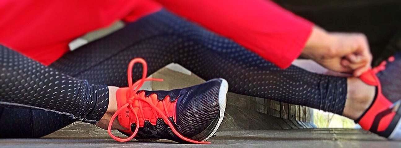 7 Workout Hacks That Will Improve Your Daily Regimen