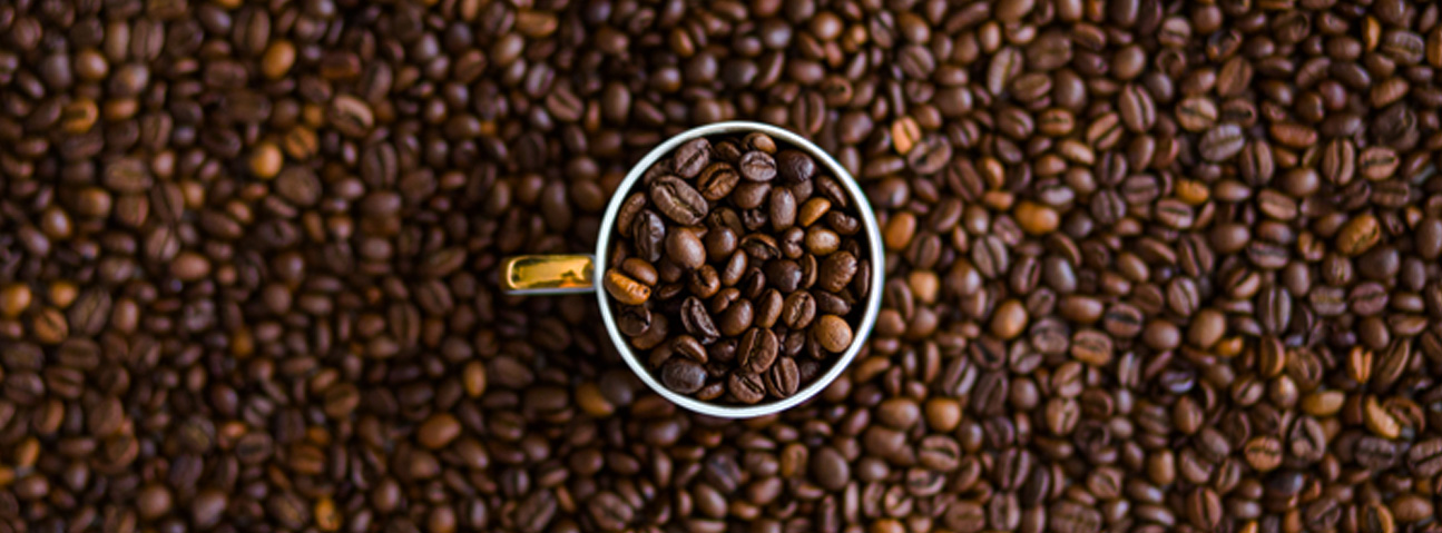 Curb Coffee Consumption: 7 Reasons Nootropics are Better