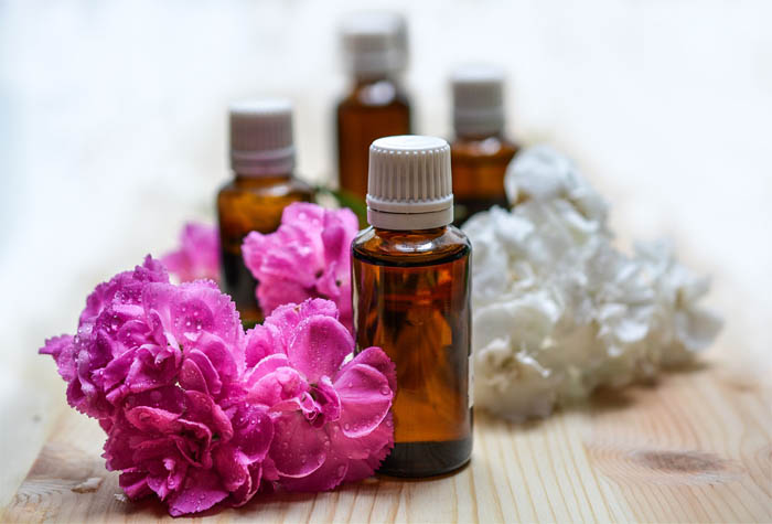 how-to-ge-more-energy-essential-oils