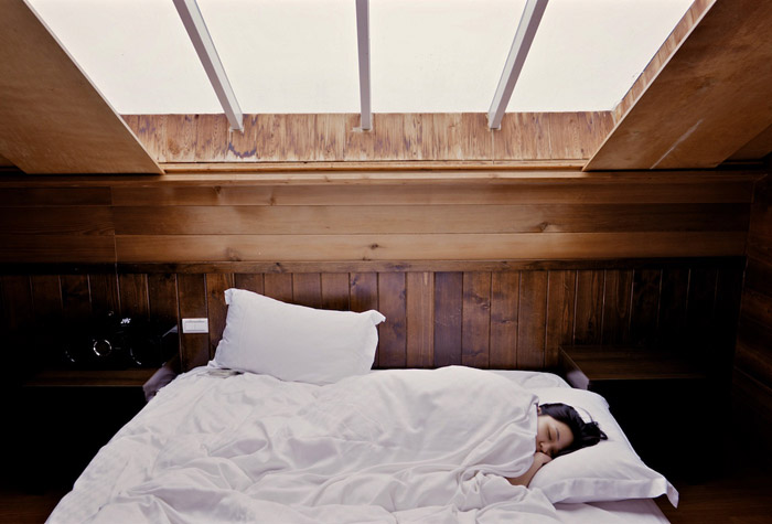 how-to-get-more-energy-sleep-environment