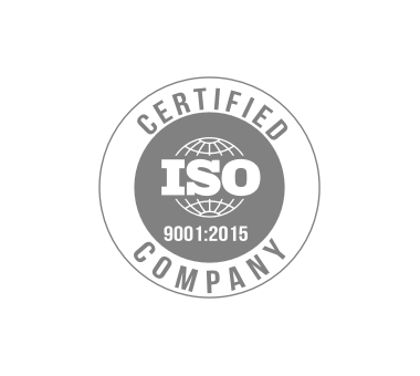 DRG Certifications & Qualifications ISO 9001