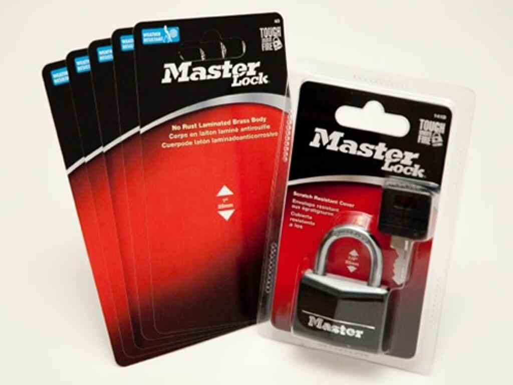 Tags & Insert Cards