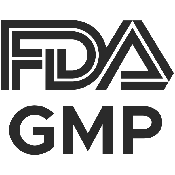 Food and Drug Administration / Good Manufacturing Practices