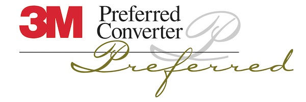 DRG is a 3M preferred converter