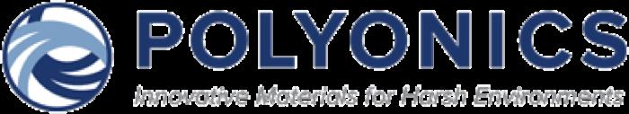 Polyonics - preferred DRG partner