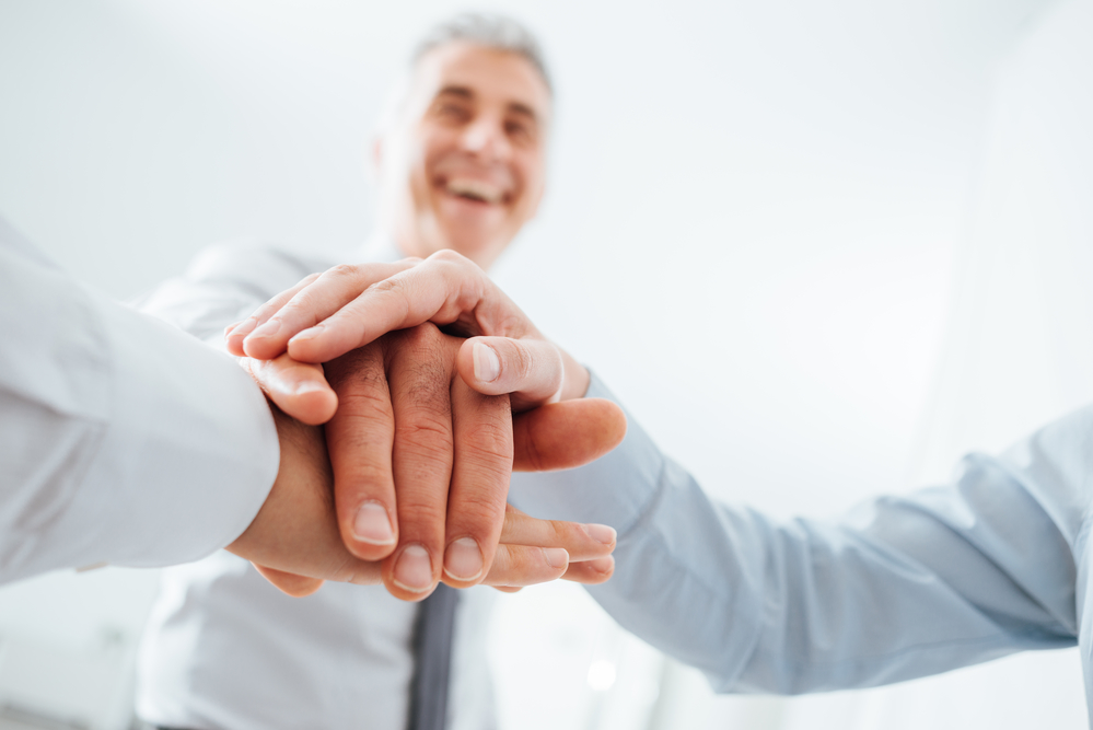 3 Benefits of Being A Compassionate Leader