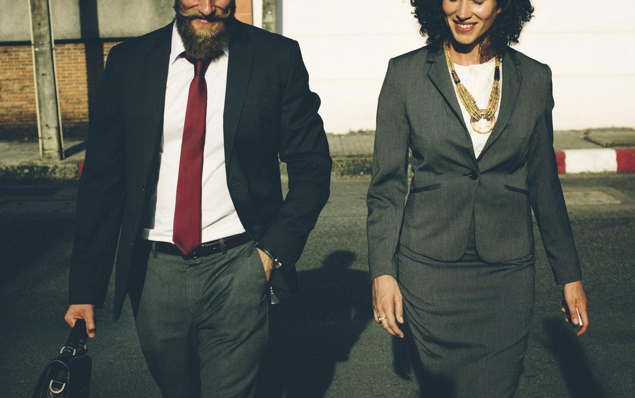 5 Things Inspiring Leaders Do