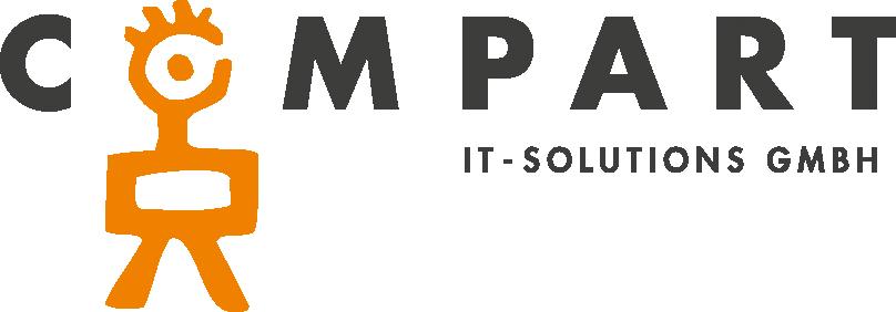 Compart Logo