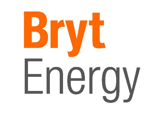 Bryt Energy