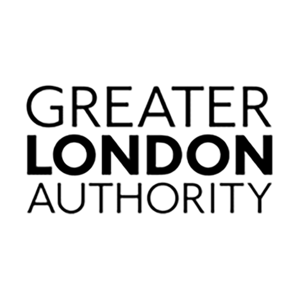 Project Manager, Home Response, Smart Energy Systems Development at Greater London Authority