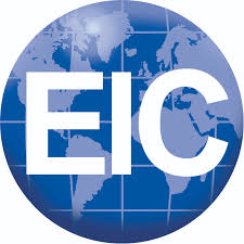 Senior Energy Analyst at Energy Industries Council (EIC)