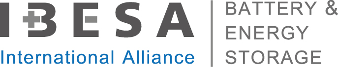 International Battery & Energy Storage Alliance