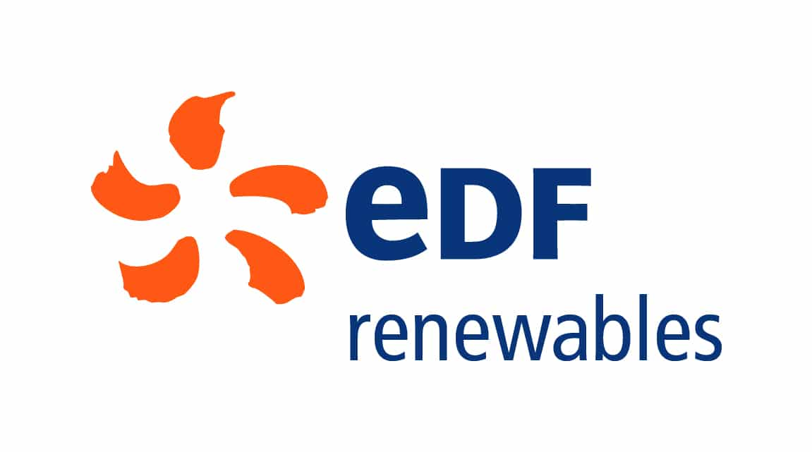 PV + Battery Business Developer at EDF Renewables