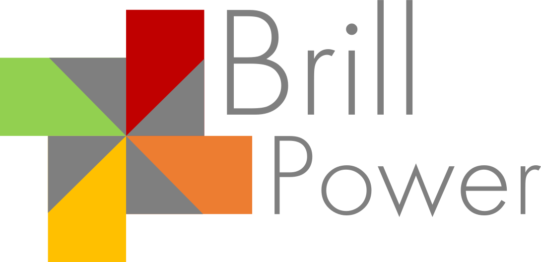 Co-founder and CEO, Brill Power
