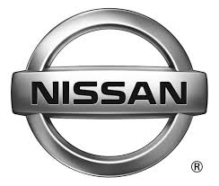 Director of Energy Services, Nissan Europe