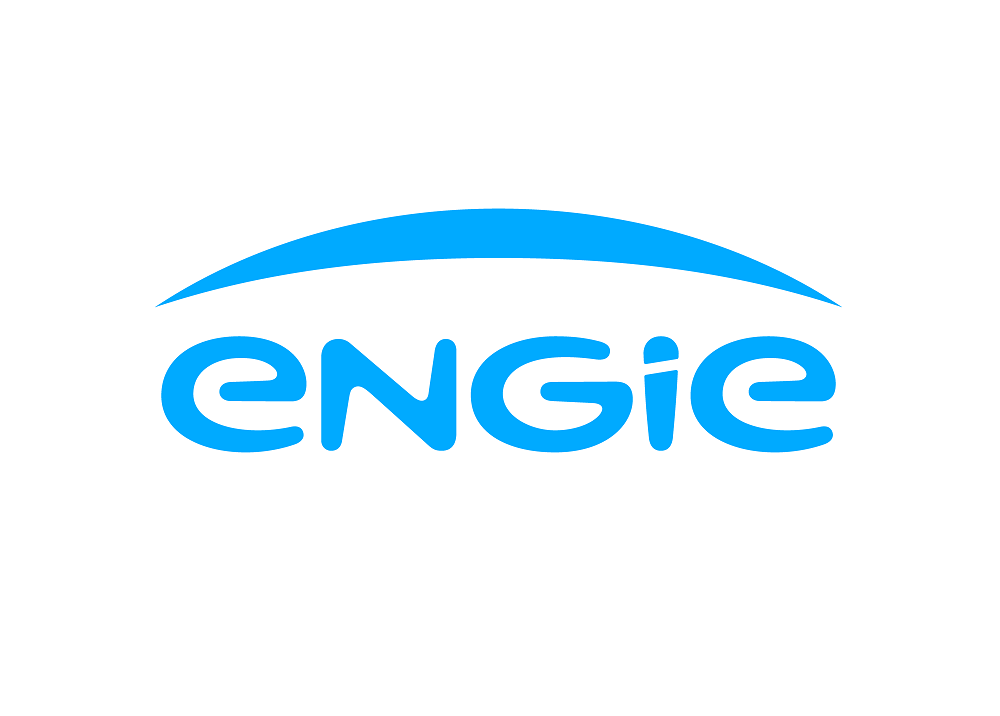 Technical Energy Manager