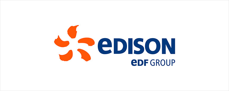 Operations Director, Edison