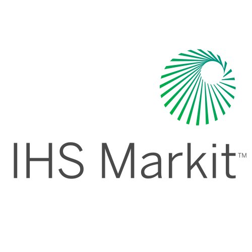 Julian Jansen, Senior Market Analyst – Energy Storage, IHS Markit