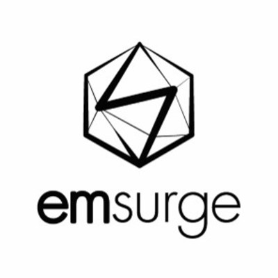 Founder and CEO, emstream and emsurge