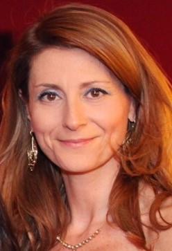 Patrizia Cozzoli