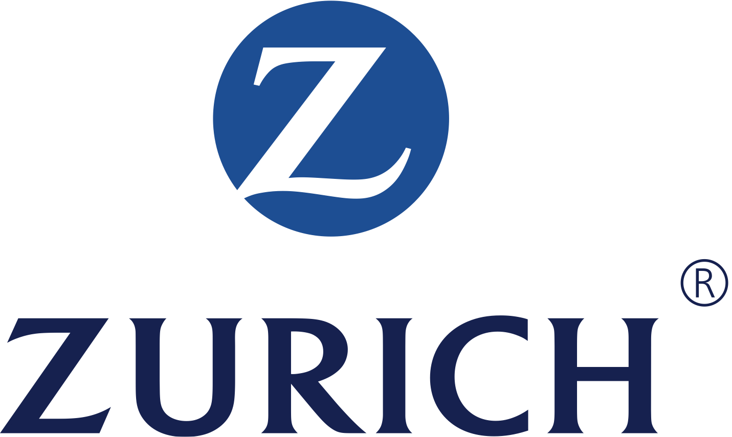 Head of Innovation Foundry, Zurich Insurance
