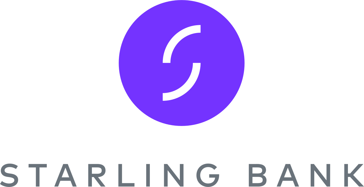 Chief Technology Advocate, Starling Bank