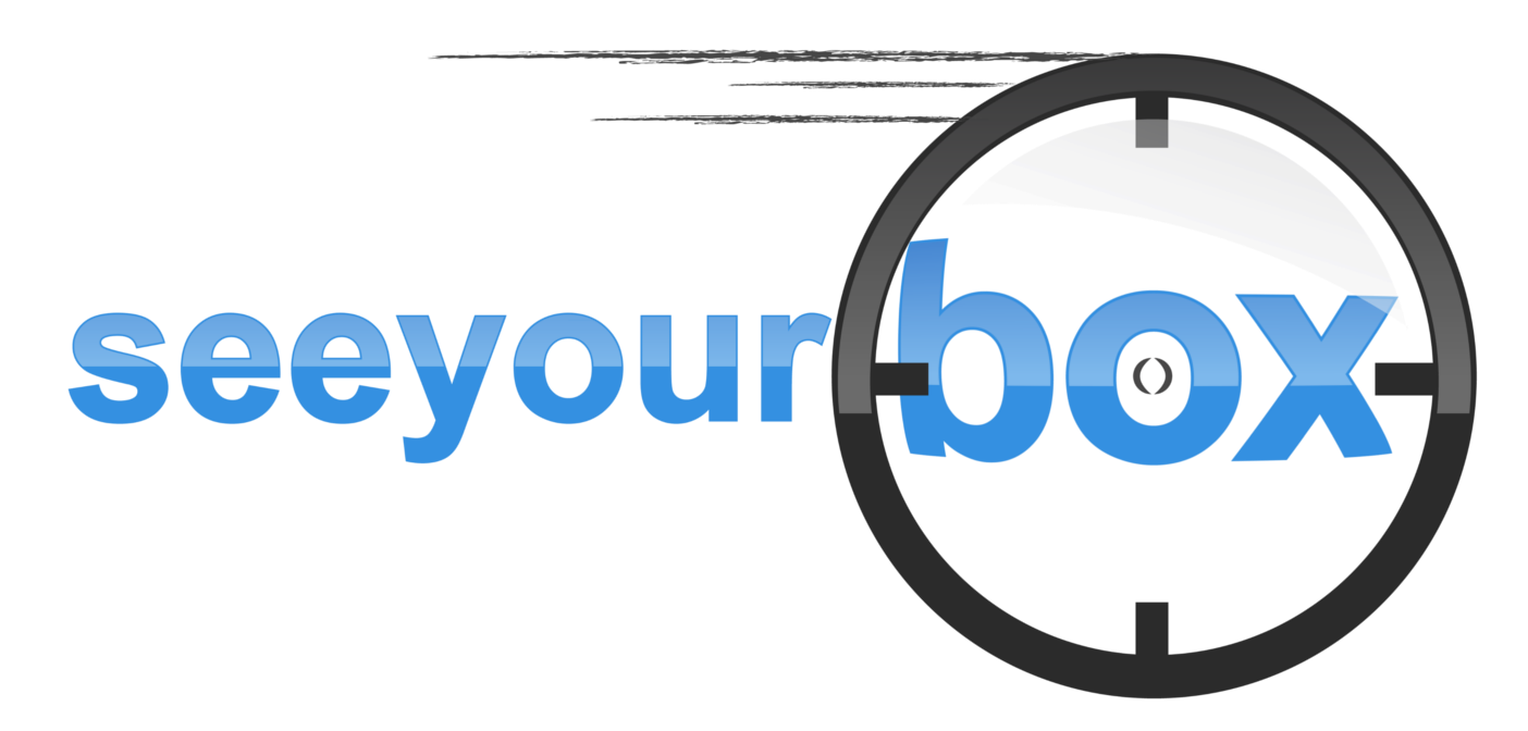 CEO | See Your Box
