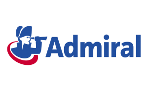 Chief Technology Officer, Admiral Group