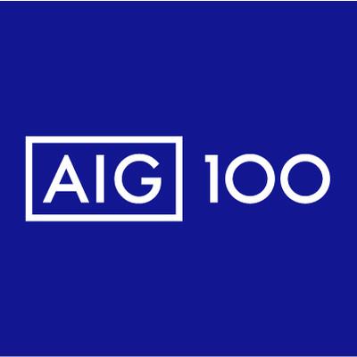 John Greenall, Director Investments AI, AIG