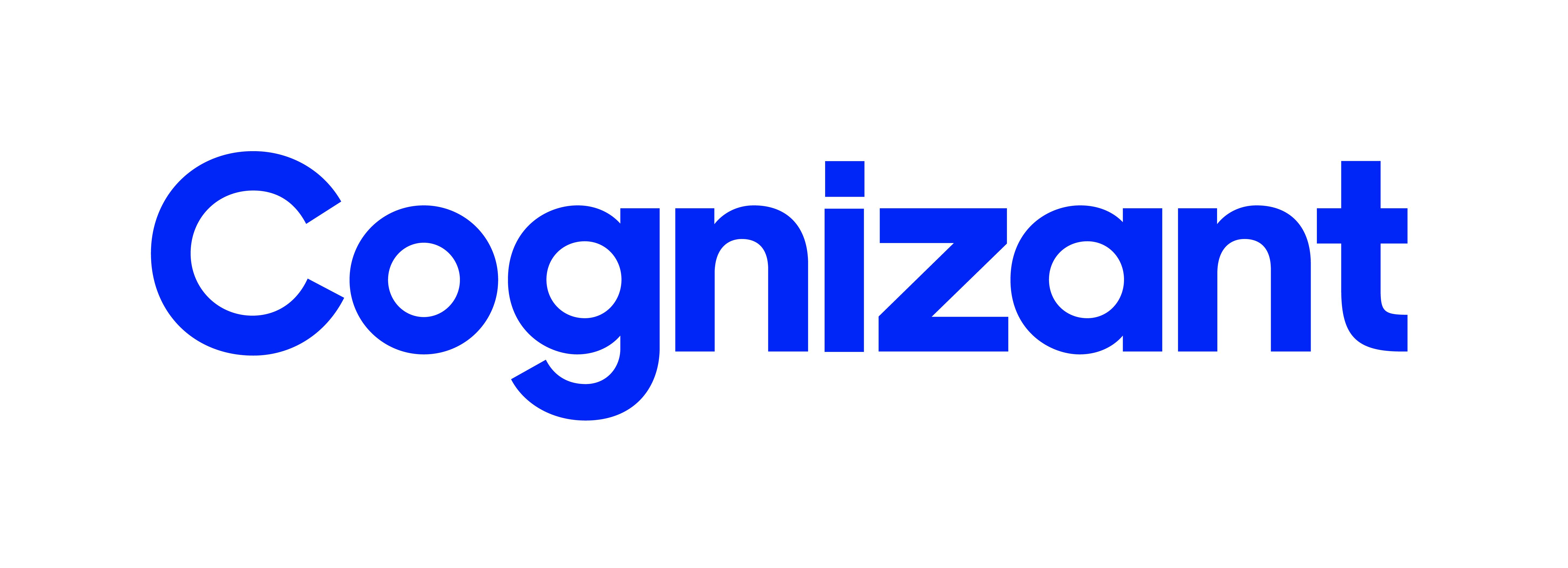 Colville Wood, Insurance - Digital Strategy Partner UK, Cognizant
