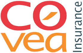 Chief Technology & Information Officer, Covea Insurance