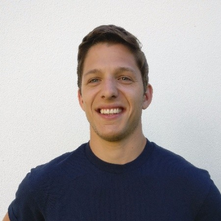 Matt Doltis