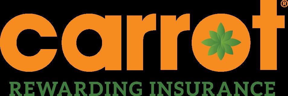 Ed Rochfort, Managing Director, Carrot Insurance