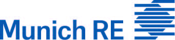 Business Development Manager & Head of Marketing, Munich Re