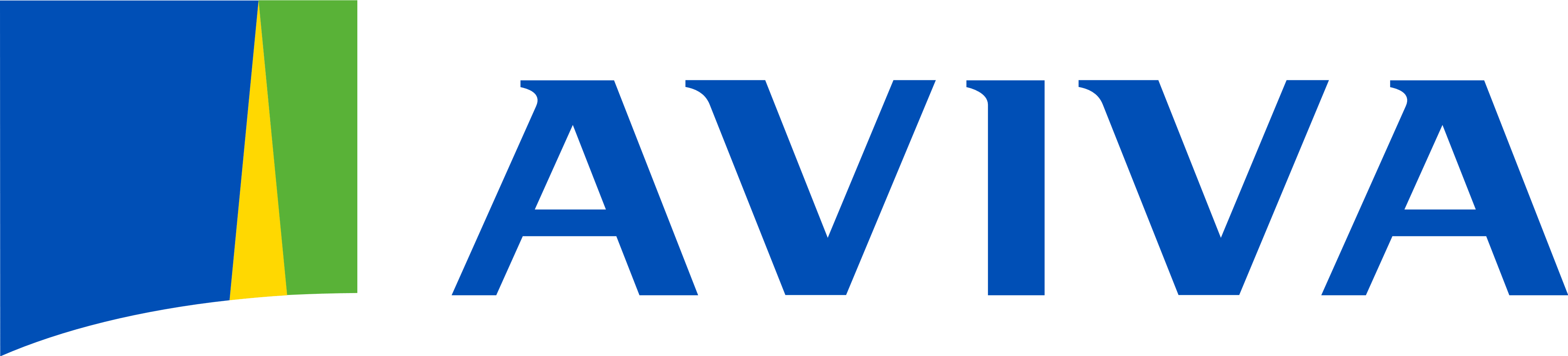 Chief Data Scientist, AVIVA