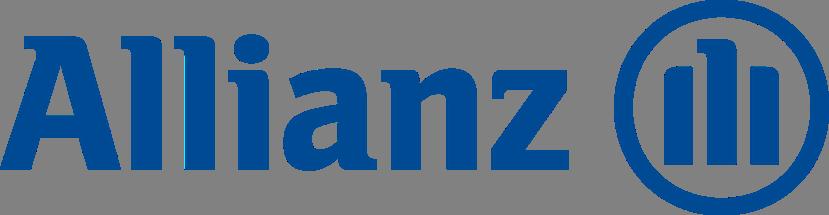 James Tucker, Manager Smart Technologies, Allianz Insurance (Moderator)