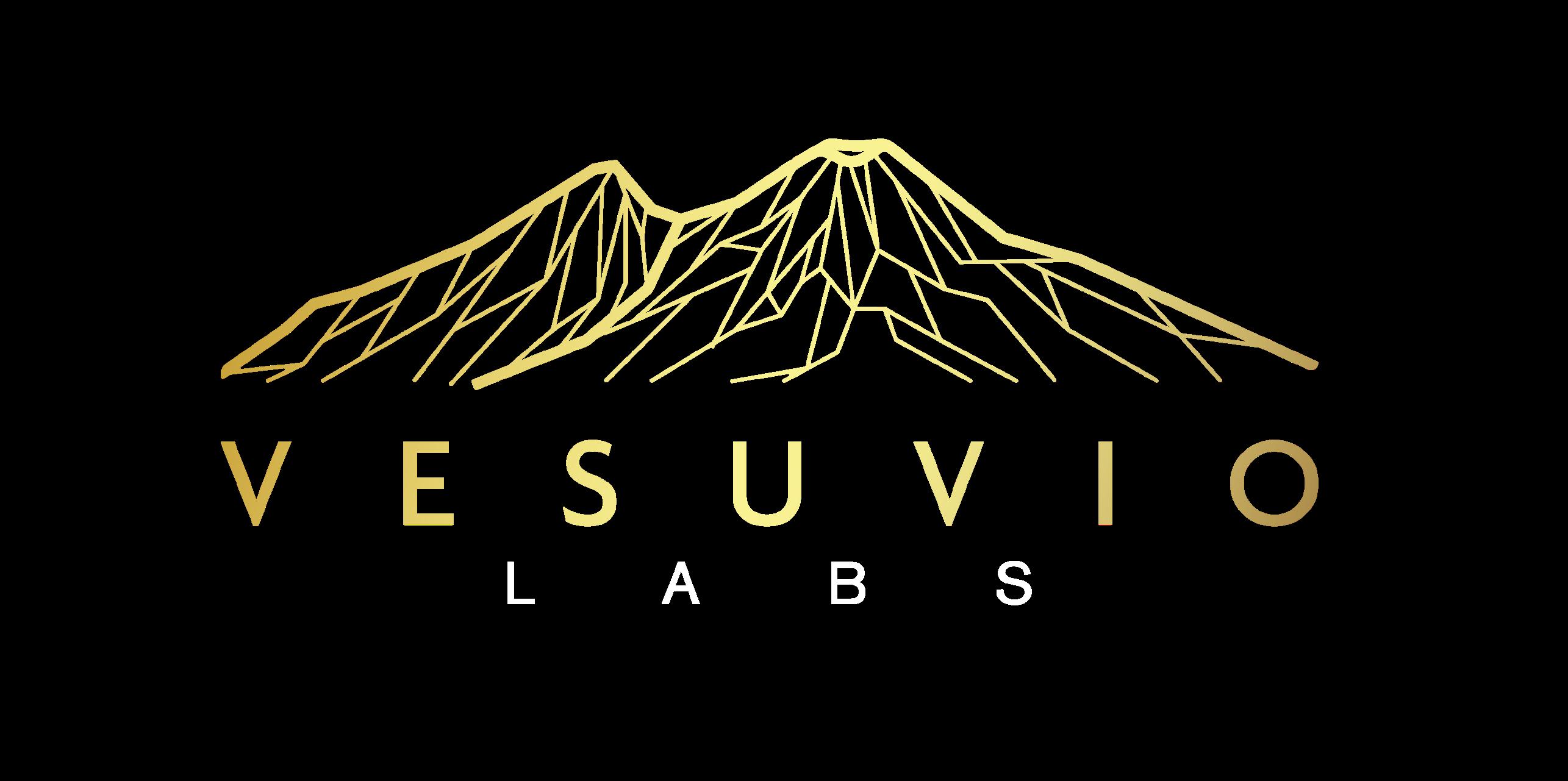 Kristian Feldborg, Founder & CEO, Vesuvio Labs