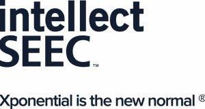 Intellect SEEC