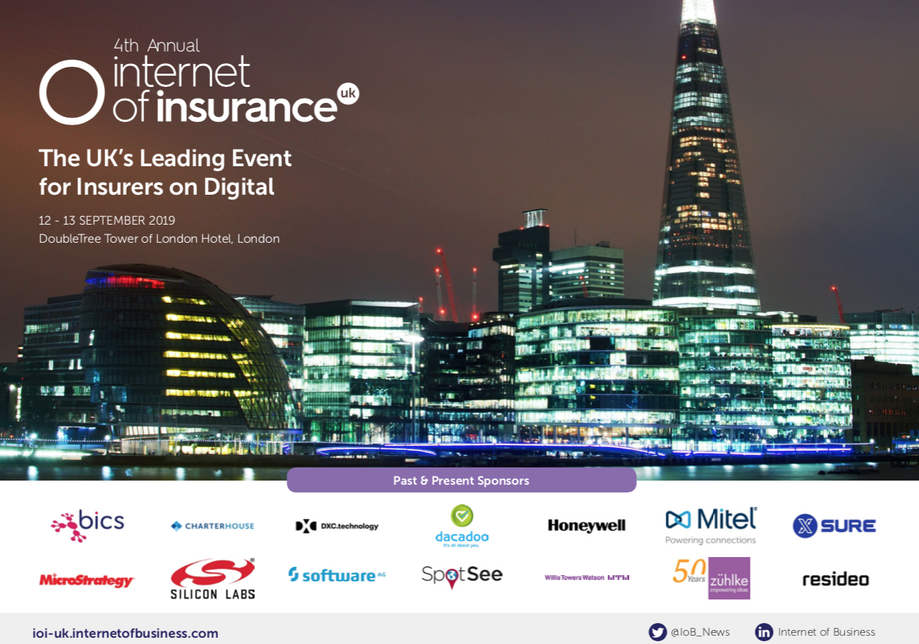 Screenshot of IoI UK brochure