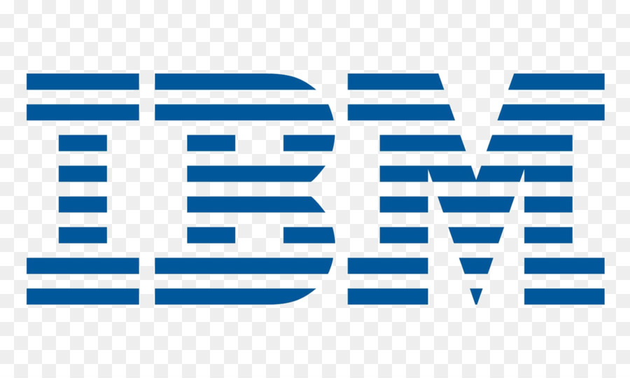 Director, Industrial Sector, Automotive & Electronics, IBM