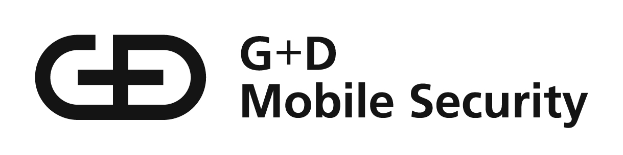 Giesecke+Devrient Mobile Security GmbH