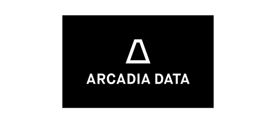 VP Sales EMEA, Arcadia Data