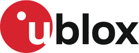 Market Development Manager, u-blox