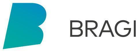 Executive Vice President Partners & Solutions, Bragi GmbH