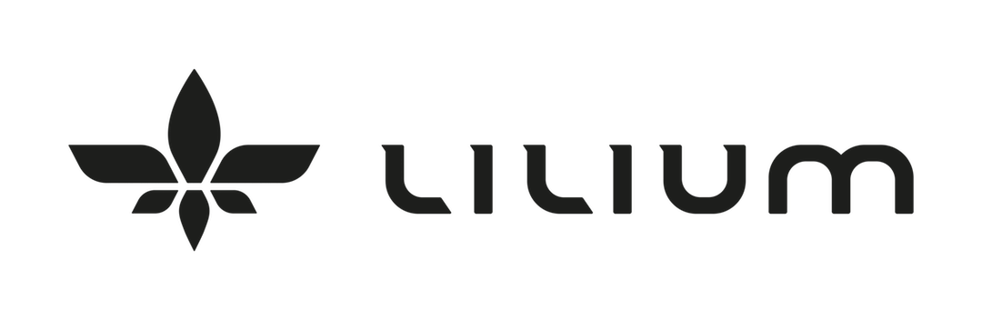 Head of Industrial and Production Planning, Lilium